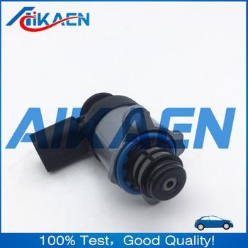 Fuel Pressure Regulator Valve  Fuel Pressure Control Valve Diesel Pump Fuel Metering Valve for Audi VW 0445010611 059130755 AH
