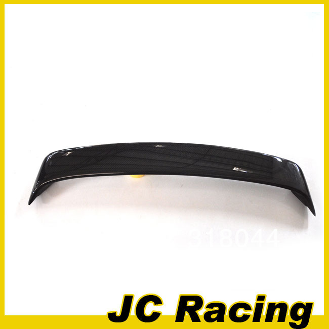 99-05 Promotional E46 M3 Style Rear Trunk Wing Spoiler, Auto Car Trunk Spoiler For BMW (Fits E46 M3 99-05 )