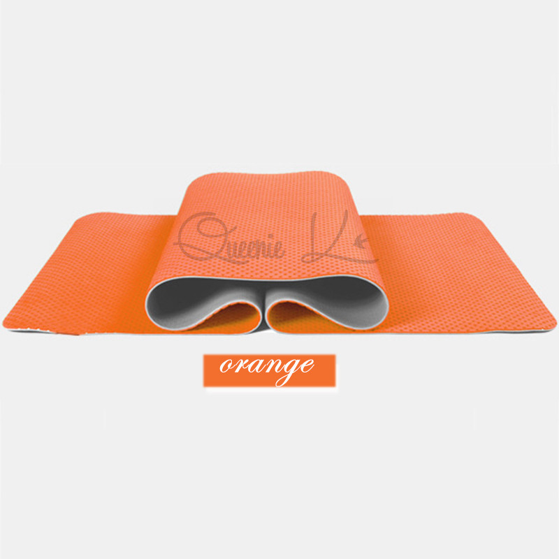 Tpe-honeycomb-breathable-cushion-pad-of-drilling-hole (5)