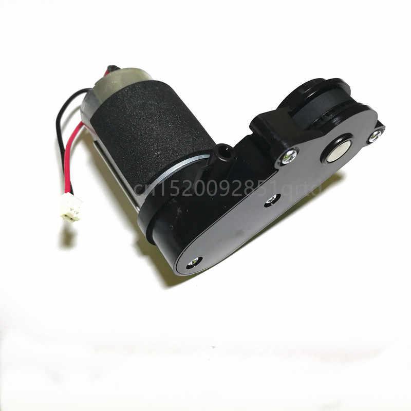 Side Brush Motor For Ecovacs DEEBOT N79S DEEBOT N79 Robotic Vacuum Cleaner Parts