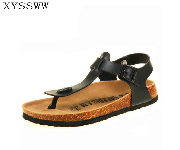 Mens Womens Slippers Shoes Hollow Out Beach Summer Closed Toe Mules Sandal Zsell