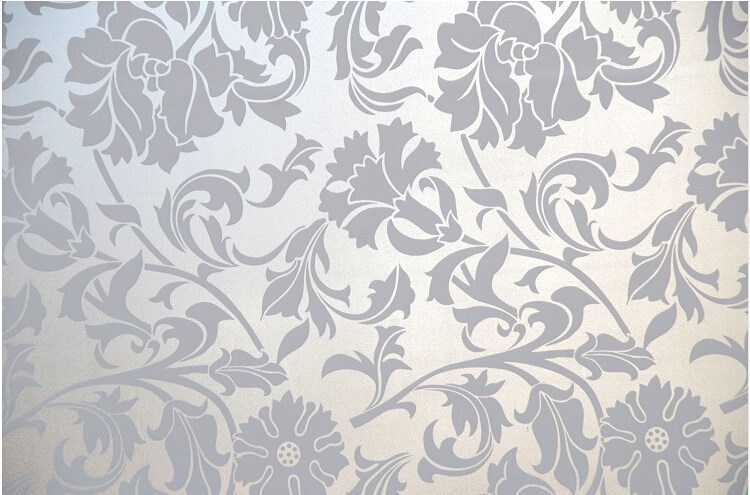 Online Buy Wholesale color etched glass from China color etched ...