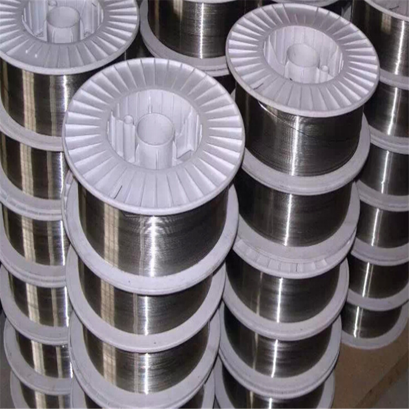 ER4043 SAL4043 Al-Si Alloy Welding Wire 1KG Dia0.8 Suit For Copper And Aluminum TIG MIG Soldering