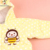 Invierno Gruesa Del Mameluco Del Bebé Infantil de Lunares Mono Cálido Fleece Con Capucha de la Historieta Recién Nacido Mono Del Bebé Caliente Roupas Bebes