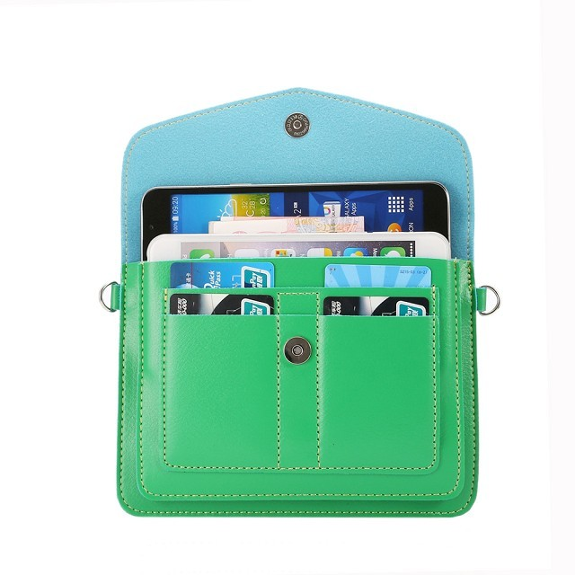 2017 Multi-pocket Girls Women Magnetic Pouch Holster Bag Wallet Phone Cases For meizu m3s u10 m3 m2 m3 note Cover 6.3 Below