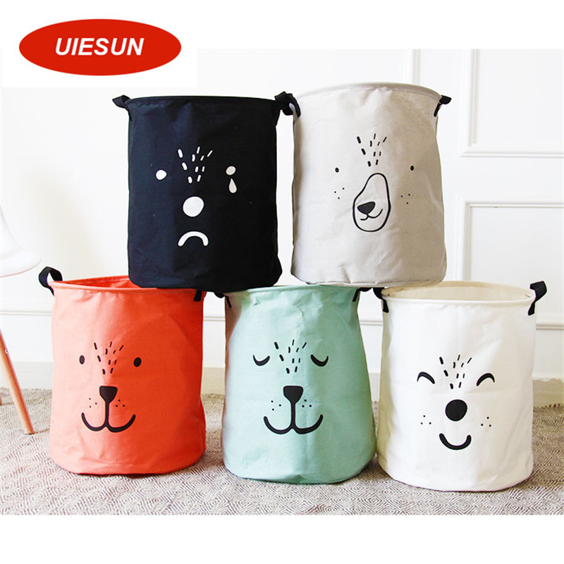 Cute Laundry Bags online get cheap cute laundry bags -aliexpress | alibaba group