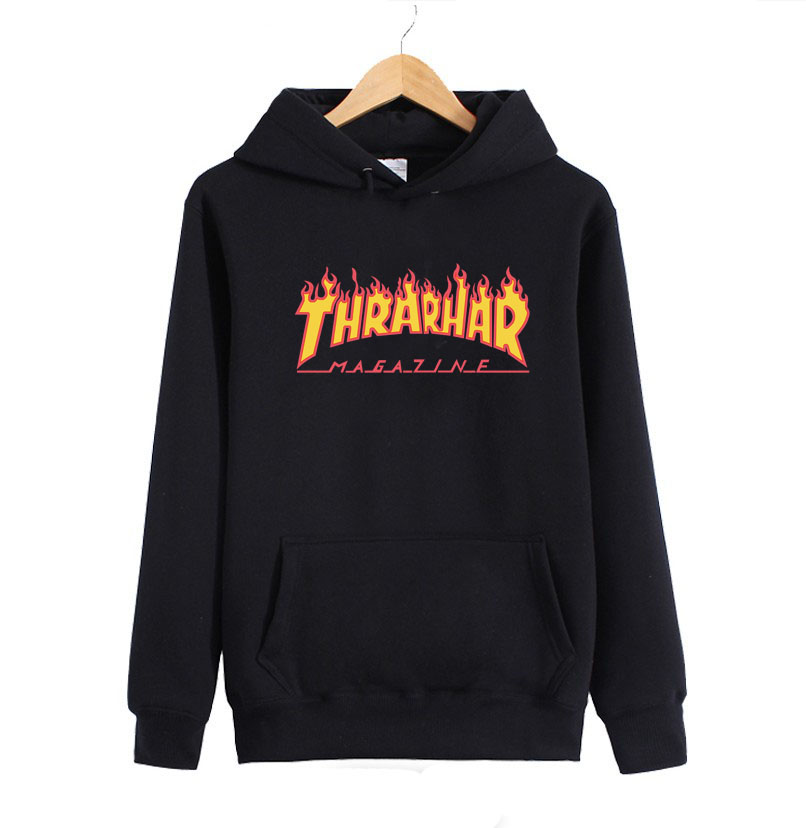 Skate Hoodies Cheap