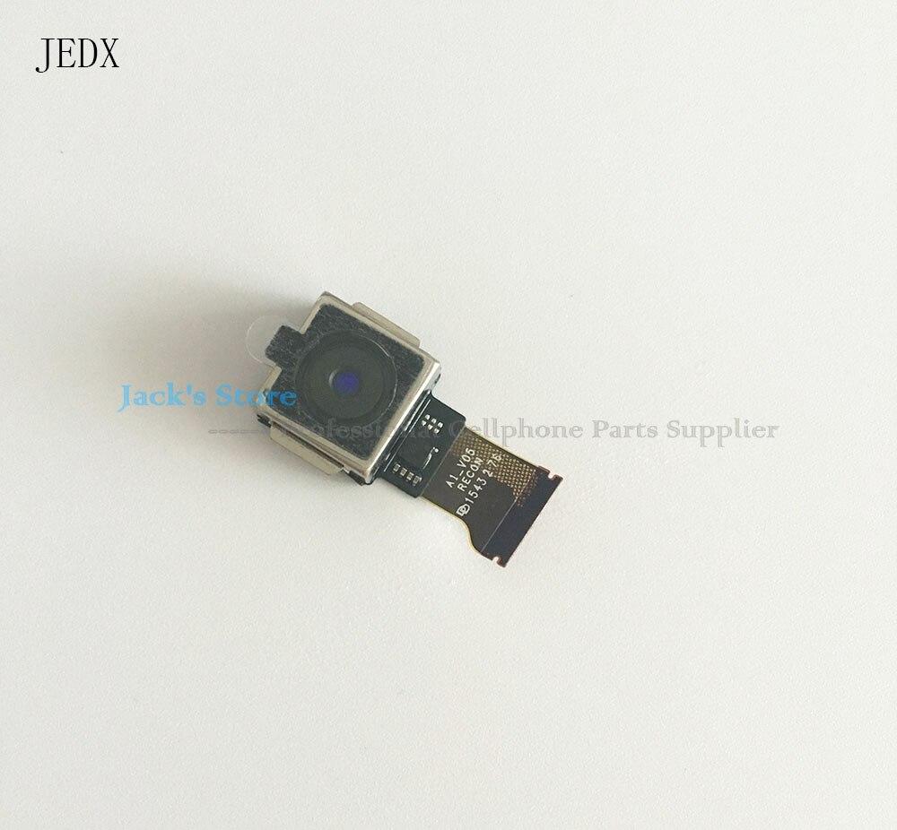 imágenes para Original para Xiaomi mi 5 M5 Mi5 Volver Cámara Trasera Módulo Gran Cámara Con Flex Cable Asamblea Probado Antes Del Envío