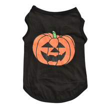 Halloween Party Costumes Clothes