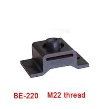 BE-220 M22 нить тип ножниц демпфер для резиновых режа Резиновый Гаситель Колебаний стриженый резиновые крепления судна от поломок двигателя pad EA типа Е