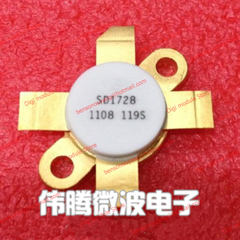SD1728 SD1728-01 SD1728-03SD1728 SD1728-01 SD1728-03