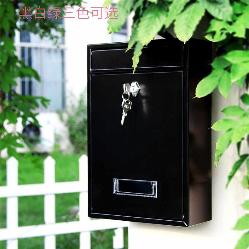 Posta Kutusu пароль почтовый ящик открытый почтовый ящик Buzon Cartas почтовый ящик открытый Buzones De Correo настенный ящик