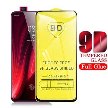 9D Full Glue protective glass For xiaomi mi 9t tempered glass xiomi 9t pro xaomi mi 9 se 9x 9se 9 t x 9tpro mi9t mi9 mi9pro Film