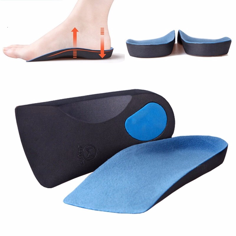 Sole Shoe Inserts Where To Buy