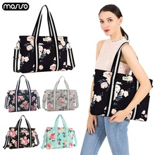 MOSISO Laptop Bag 15.6 17.3 Inch Canvas Notebook Bag for Macbook Dell HP Lenovo Asus Computer Briefcase Messenger Shoulder Bag high quality original for lenovo thinkpad 14 inch laptop bag computer shoulder bag free and fast shipping