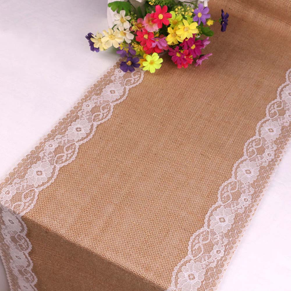 British Style Cheap Good Quality Table Cloth Christmas