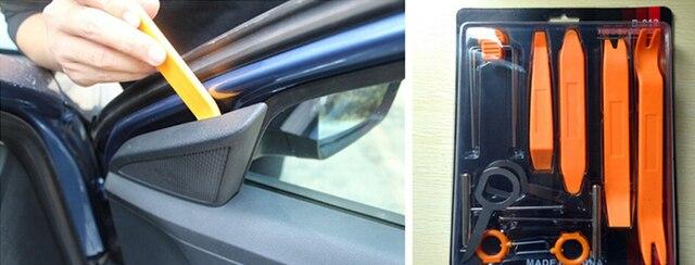 Car Repair Disassembly Tool Interior Car Toolsequipment Door Panels