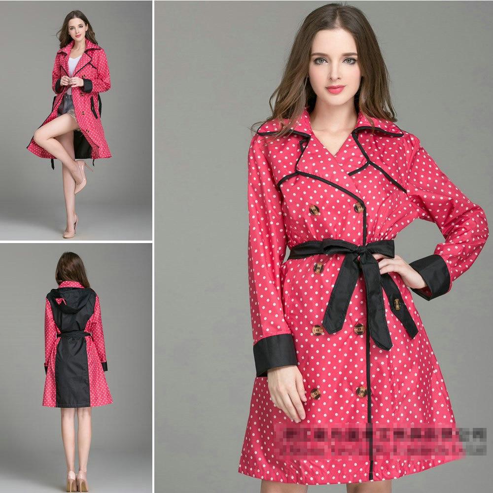 Raincoat brands online shopping-the world largest raincoat brands