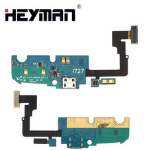 SGH-I727 USB TREIBER WINDOWS 10