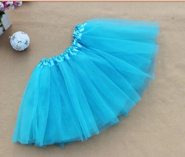 dce74c9bc0 O Envio gratuito de Nova Chegada Barato Colorido Branco Rosa Azul Verde preto  Adulto Dança Ballet Saia de Tule Saias Tutu Adultos Para venda em Balé de  ...