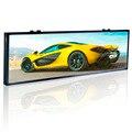 P5 HD СВЕТОДИОДНАЯ Вывеска SMD Полноцветный Экран для Рекламы и Бизнес-Дисплей Видео/Фото/Текст/Графика/символ