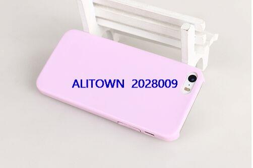 100pcs lot Ultra thin Slim TPU Leather Case for font b iphone b font 4s Luxury