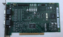 REVA VPM-8100LQ-000 – 203-1030-RD 200-0130-4