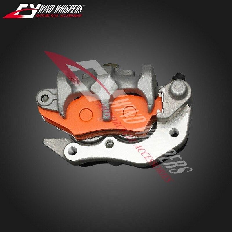 online buy wholesale honda motorcycle parts oem from china honda