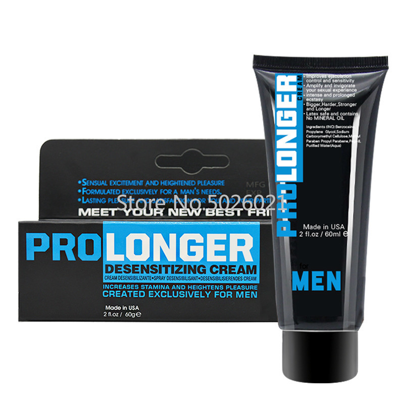 top 9 most popular gel penis enlargement cream ideas and get