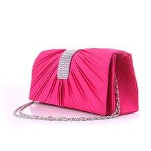 2015 neue verkauf mode dame mädchen frauen abendtaschen kupplung tasche der braut tasche kleid tasche handtasche messenger freies shipp