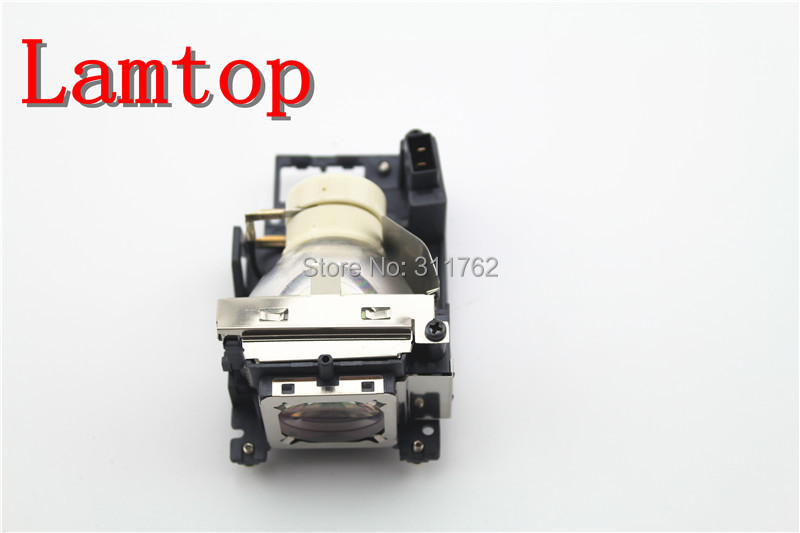 POA-LMP132/ LMP132 projector lamp for SANYO PLC-XE33/ XR201/ XW200/ XW250/ XW300 ртутная лампа lmp132 plc xw250k sanyo plc xw300 plc xr201 plc 200 plc xe33 180 poa lmp132