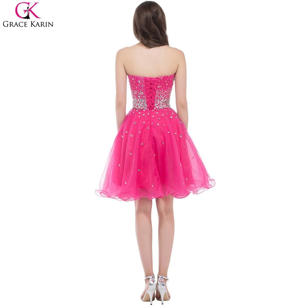 Excepcional Vestidos De Dama Estilo De Baile Imágenes - Colección de ...