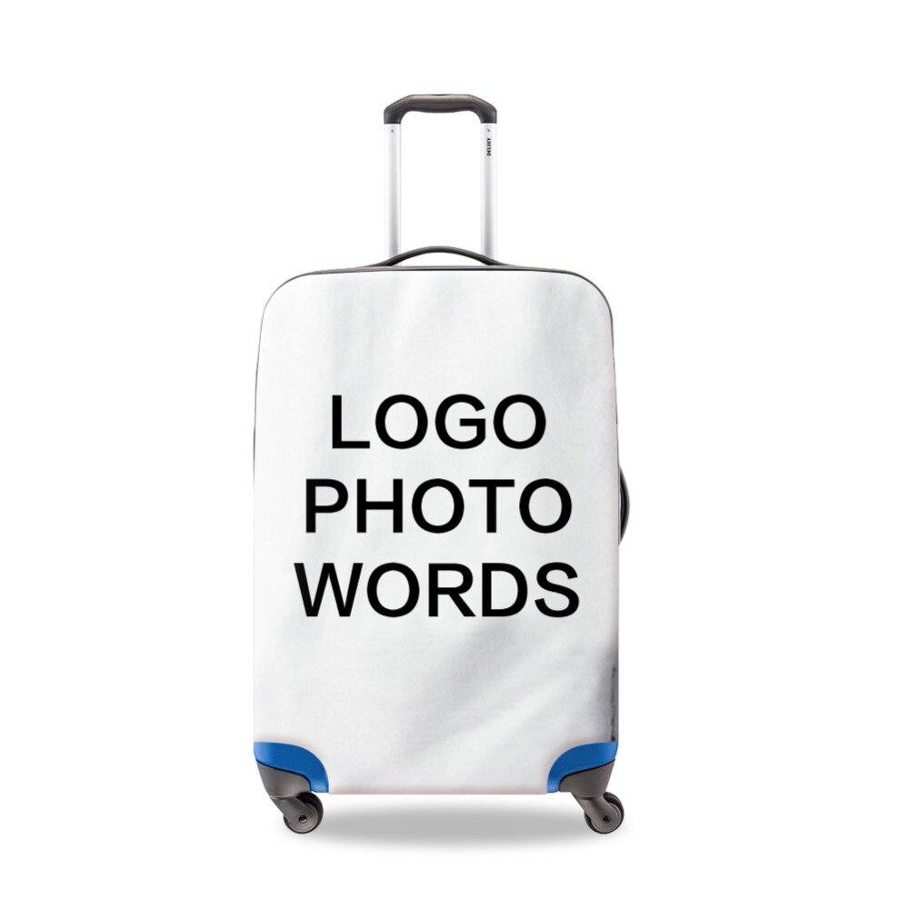 Cabo do Carregador Acessórios Carry Bag Eletrônica Digital