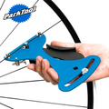 Park tool Bicycle Spokes Tension Gauge Spoke Tensile Gauge Bicycle Repair Tools Tension Meter Parktool TM-1 Technician