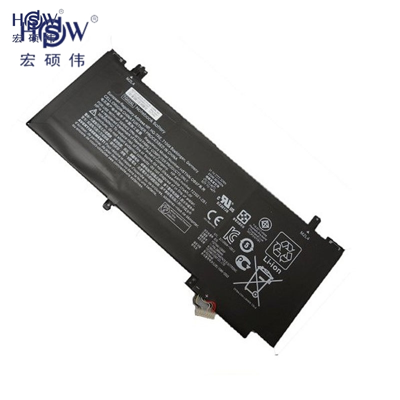 Free shipping New Genuine 11.1V 32Wh 2860mAh 3cell TG03XL Battery for HP HSTNN-IB5F HSTNN-DB5F 723921-1C1 723921-2C1 723996-001 e27 3w 16 colors auto rotating led stage light ac85 260v rgb christmas ktv party disco bulb laser projector