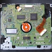 N930L019 RAE501 лазерной Matsushita единый механизм CD PCB-SRV погрузчик для Volvo Крайслер CD радио