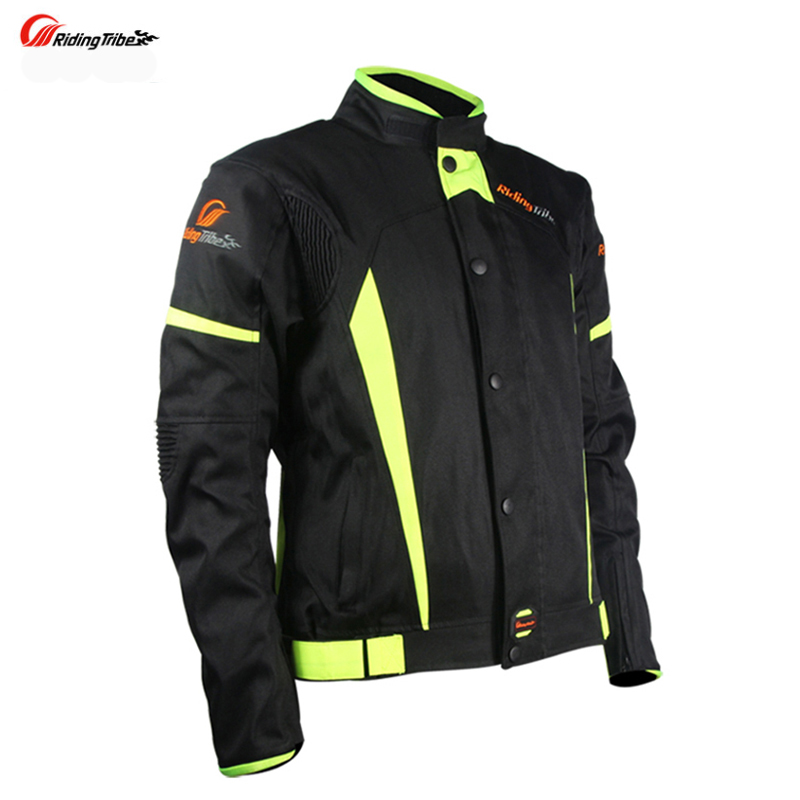 Motorcycle Racing Summer Breatheable Jacket Protector Suits Motocross Protective Gear Body Armour Vest Clothing