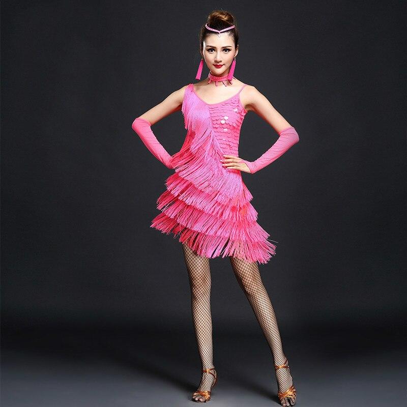 Hermosa Vestidos De Baile Tiendas En Maryland Galería - Ideas de ...