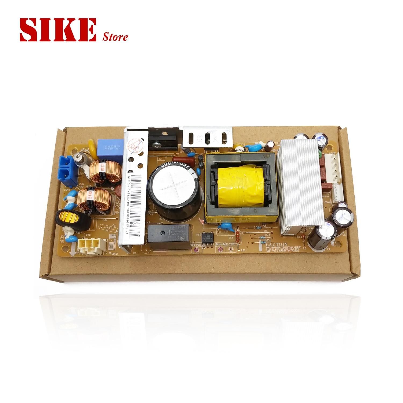 JC44 00097E SMPS サムスン M4070 M4075 M4070FR M4075FX M4075HR 4070 4075 電圧電源ボード JC44 00090E -