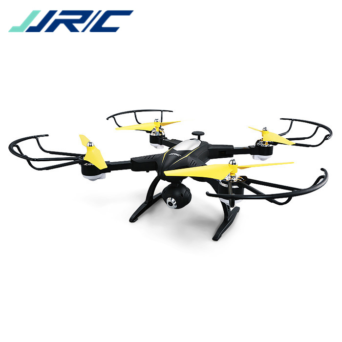 JJRC H39WH Foldable RTF WiFi FPV 720P Air Press Altitude Hold Headless Mode RC Drones FPV Quadcopter Helicopter Toy VS H37 H31 jjrc h31 rc quadcopter waterproof 6axis 2 4ghz 4ch headless mode one key return feature led lighy dron rc toys kids gift vs h37
