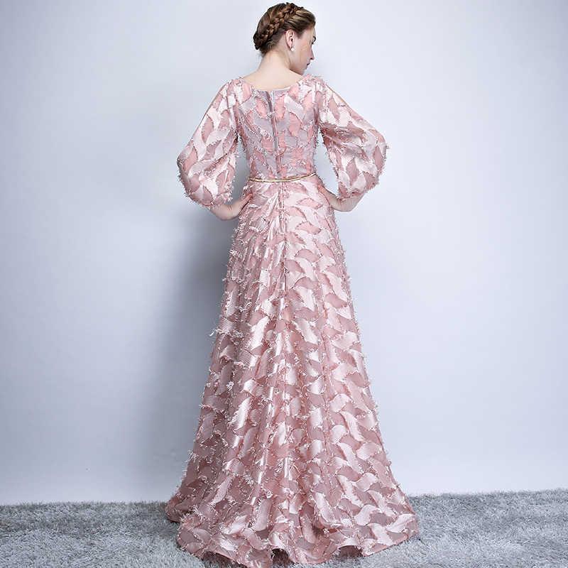 aa9eec9058b ... Doparty quinceanera dresses masquerade pink ball gowns blue sweet 16  puffy sleeve dress vestido de 15 ...
