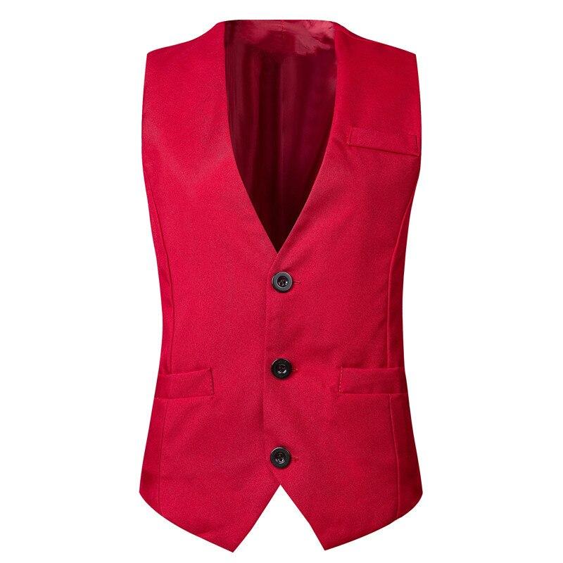 Costante Gwenhwyfar Rosso Colori Della Maglia Di Colore Puro Con V Stile Risvolto Rosso Blu Bianco Nero E Kaki Classico Stile Della Maglia A Buon Mercato E Vendita Calda