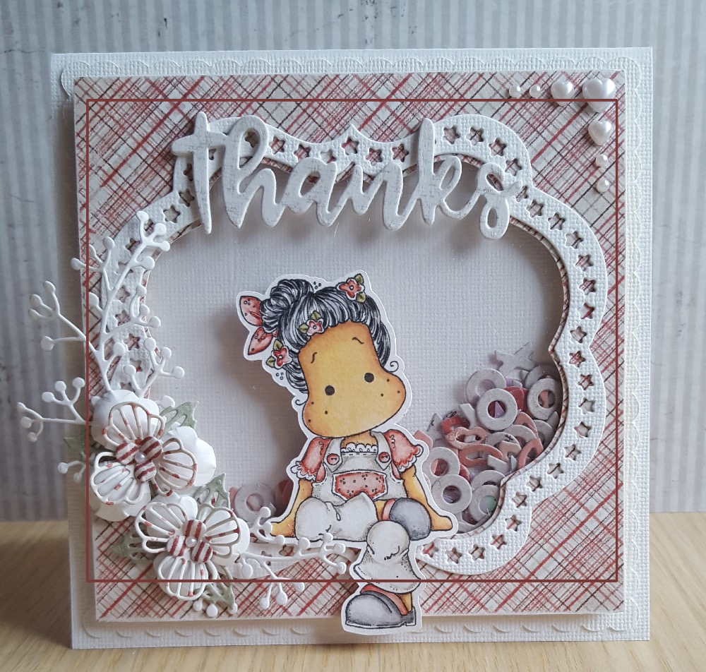 =Angel Boy Love Cutting Dies Scrapbooking Embossing Stencils Decorative Card XJ