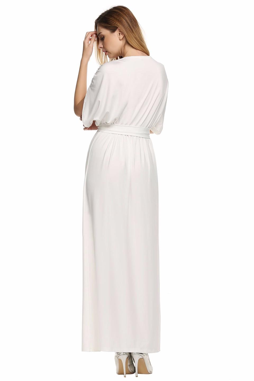 Long dress (80)