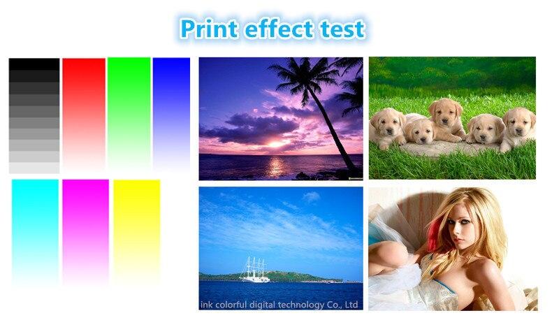 sistema de fornecimento contínuo de tintas
