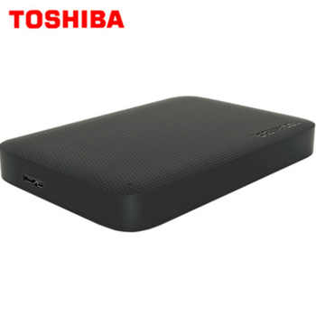 Toshiba Portable External Hard Disk Drive 1TB 2 TB 3TB Disco Duro Externo HD Disque Dur Externe Harddisk Drives 1to 2 to hdd 2.5