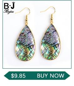 Jewelry_45