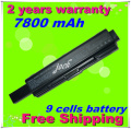 JIGU Laptop Battery FOR Toshiba PA3534U-1BAS PA3534U-1BRS PA3535U-1BRS Satellite A210 A505 L202 L300 A300 L300D A300D L305D