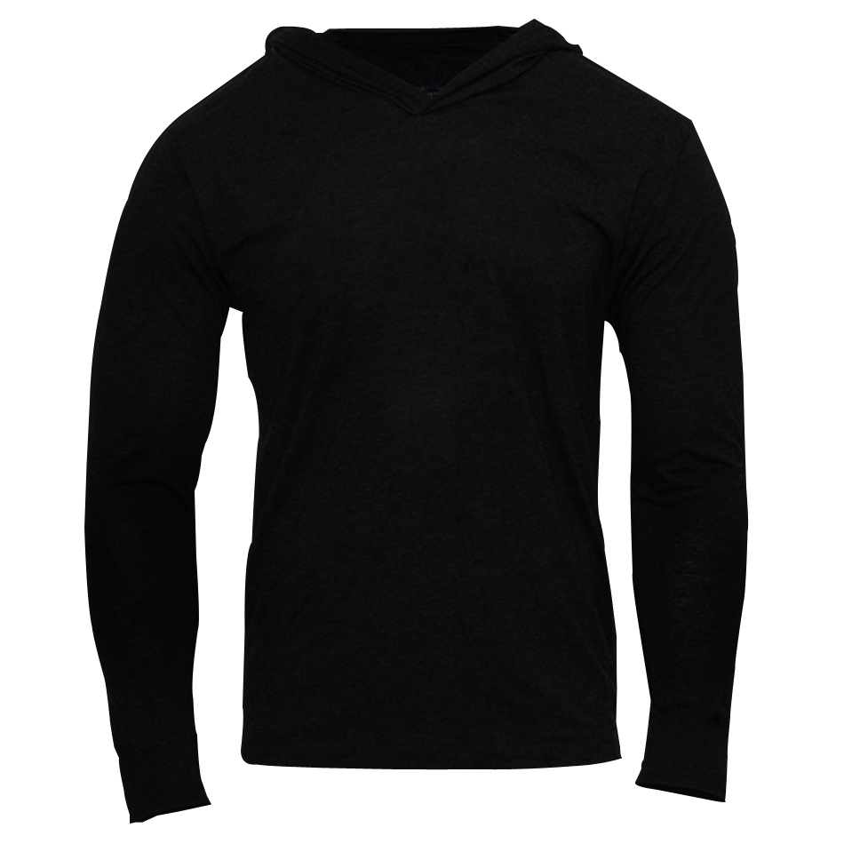 GOLDS Gyms Hoodies Bodybuilding Clothing Long sleeve