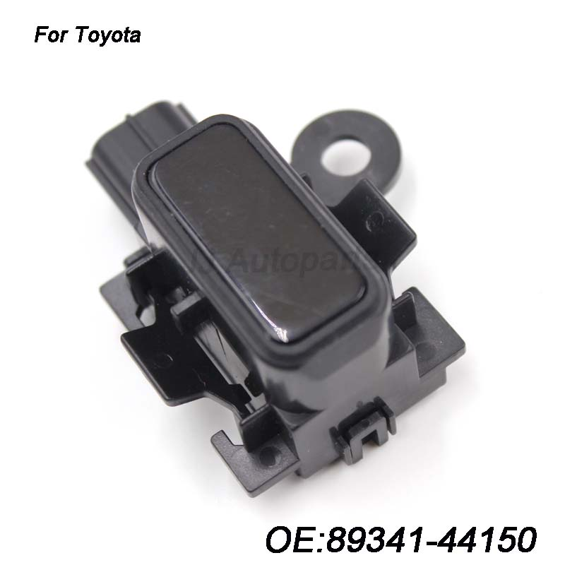 Car Parking Sensor for Lexus GS300 Toyota 89341 44150 C3 A1 200409 Denso 89341 44150